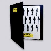 key-book-resized